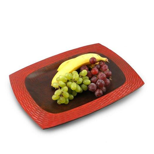 Enrico Casual Dining Platter