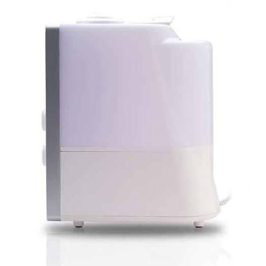 Crane USA Crane USA Germ Defense Warm & Cool Anti-Microbial Humidifier