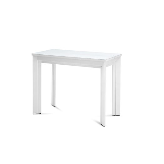19.5 Dining Table