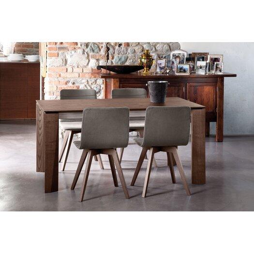 Domitalia Flexa-LX Side Chair