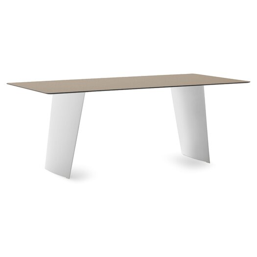 Domitalia Stone T Dining Table
