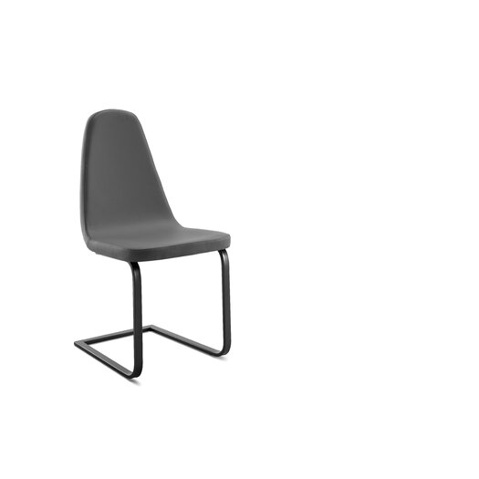 Blade-sp Side Chair (Set of 2)