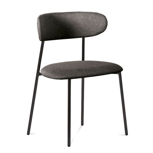 Anais Side Chair (Set of 2)