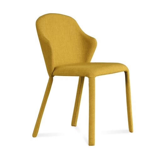Opera Side Chair (Set of 2)