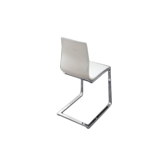 Domitalia Gel-sl Chair