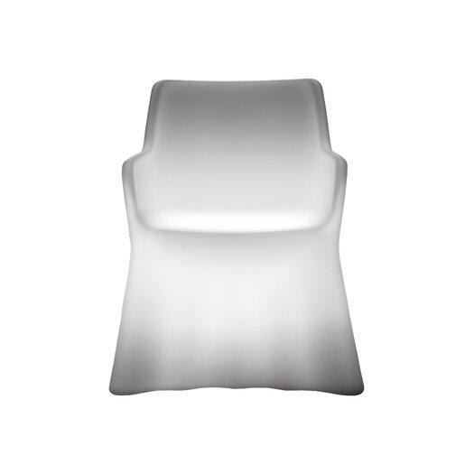 Domitalia Phantom Arm Chair