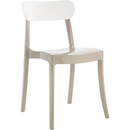 Domitalia New Retro Chair