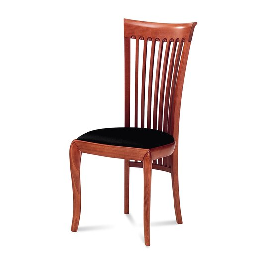 Orione Chair (Set of 2)