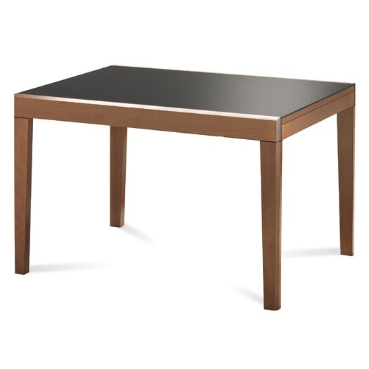 Asso Extendable Dining Table