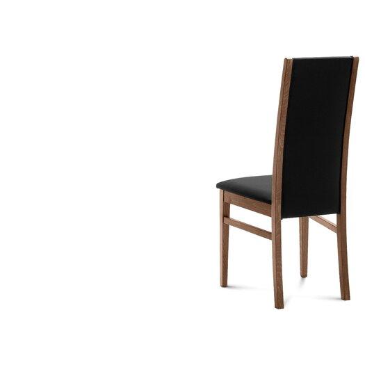 Gilda Dining Chair (Set of 2)