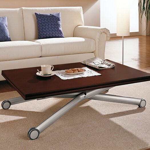 Esprit Coffee Table