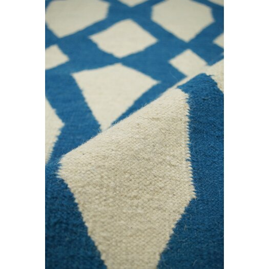 Luxury Home Kitchen Home Dcor Area Rugs Pads All Area Rugs