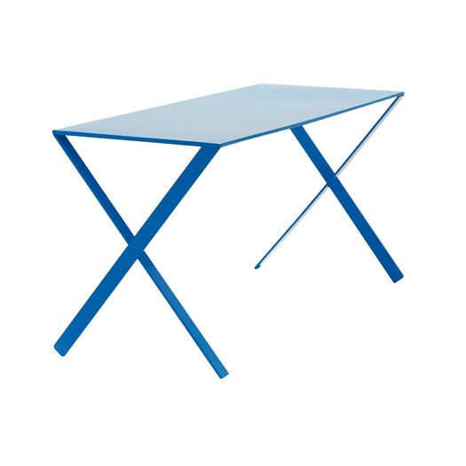 Collezione Bambi Dining Table