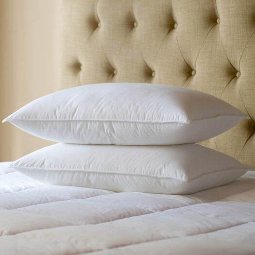 Sealy Posturepedic Primaloft Support Pillow