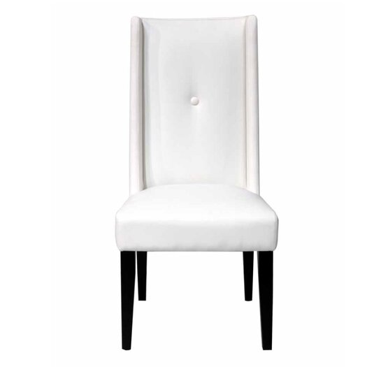 Star International Cole Parsons Chair