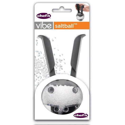 Chef'N Vibe Saltball™