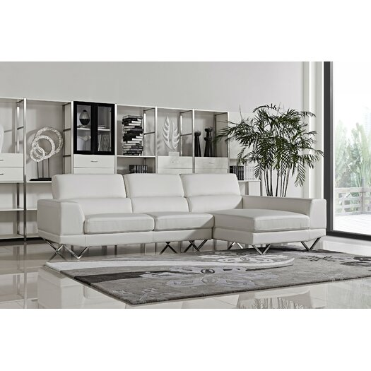 DG Casa Morgan Sectional
