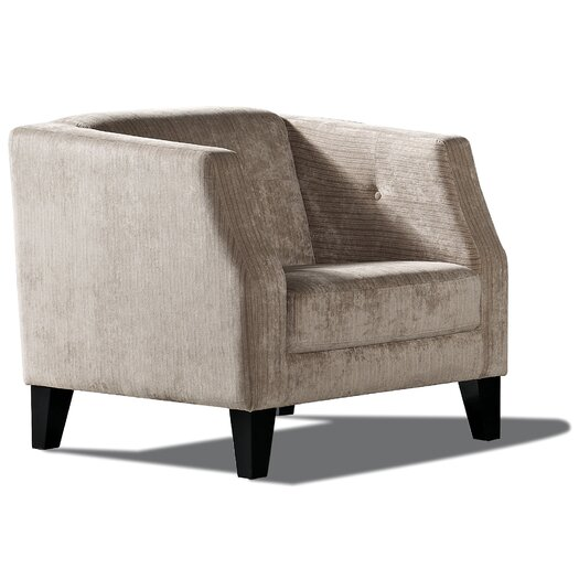 DG Casa Mercer Sofa and Chair Set
