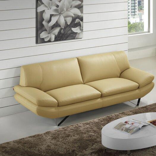 DG Casa Rexford Sofa and Loveseat Set