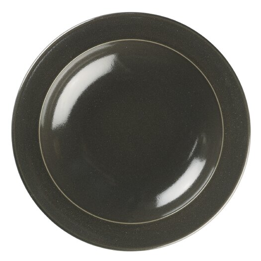 "Emile Henry Soup Bowl 9"""