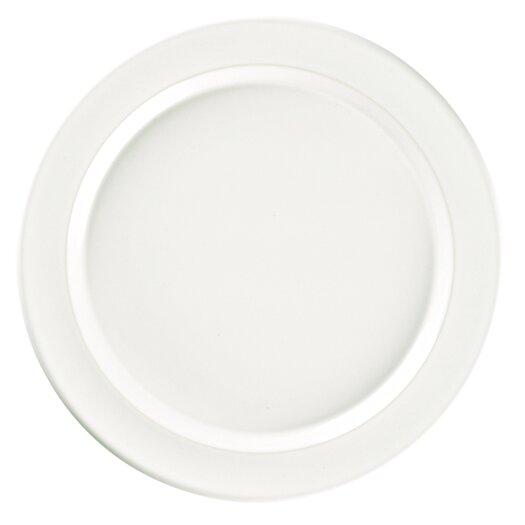 """Emile Henry Dinner Plate 11"""""""