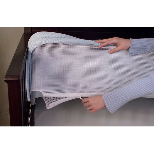 Full 2 Inch Latex Mattress Pad Topper 100% Natural Ultimate Sleep Latex, FIRM Density Compare Prices