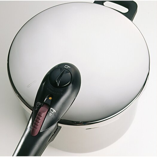 Fagor Splendid Pressure Cooker