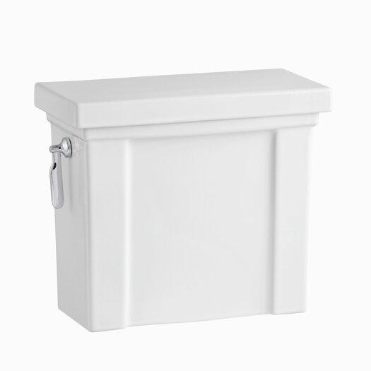 Tresham 1.28 GPF Toilet Tank Product Photo