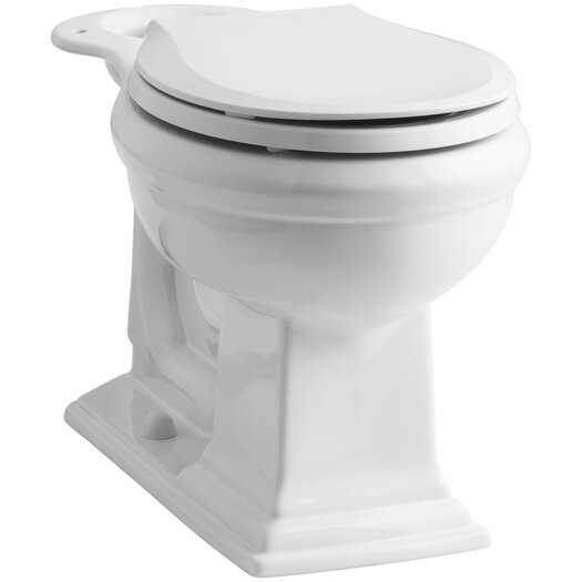 Memoirs Comfort Height Round-Front Bowl Product Photo