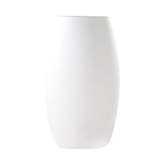 Gandia Blasco Sahara Round Pot Planter