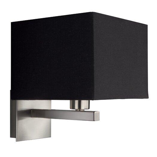 philips consumer luminaire 1 light wall sconce allmodern. Black Bedroom Furniture Sets. Home Design Ideas