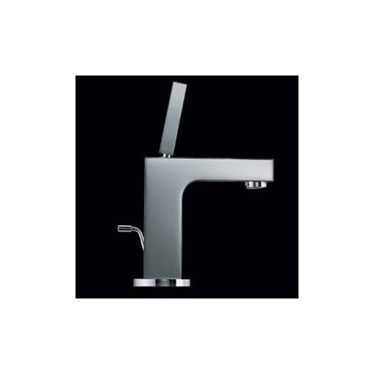 Hansgrohe Axor Citterio Single Handle Single Hole Standard Bathroom Faucet