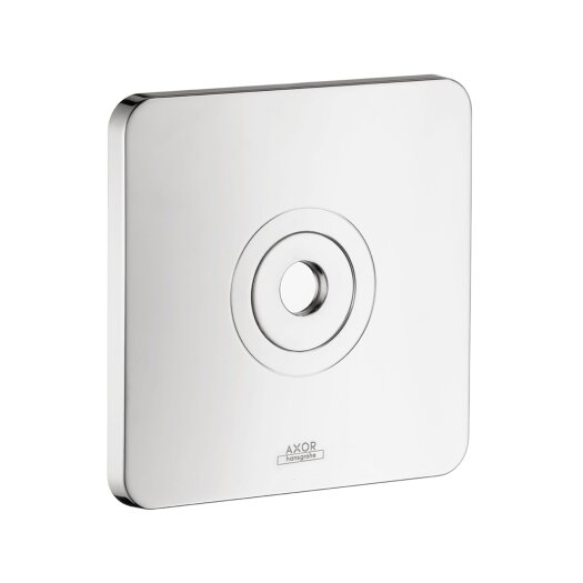 Hansgrohe Axor Citterio M Wall Plate for Showerhead
