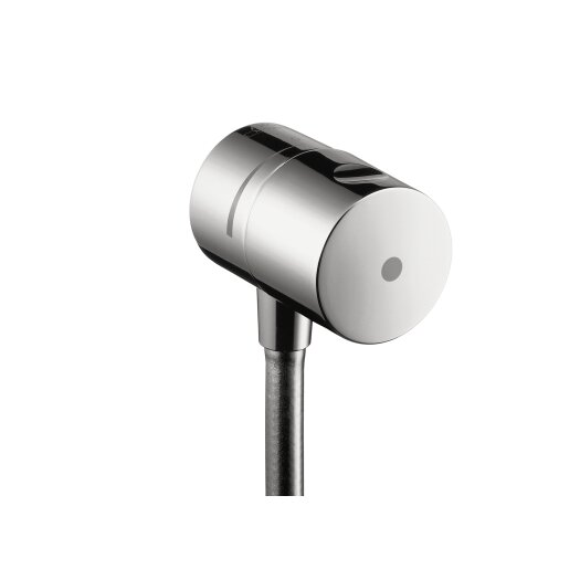 Hansgrohe Axor Uno Fix Fit Wall Outlet Faucet Trim