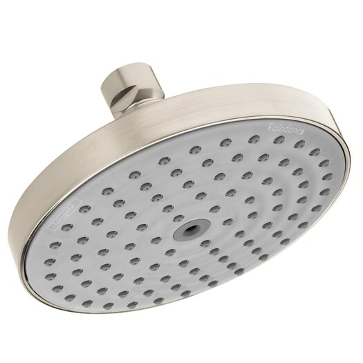 Hansgrohe Raindance S 150 AIR 1-Jet Shower Head