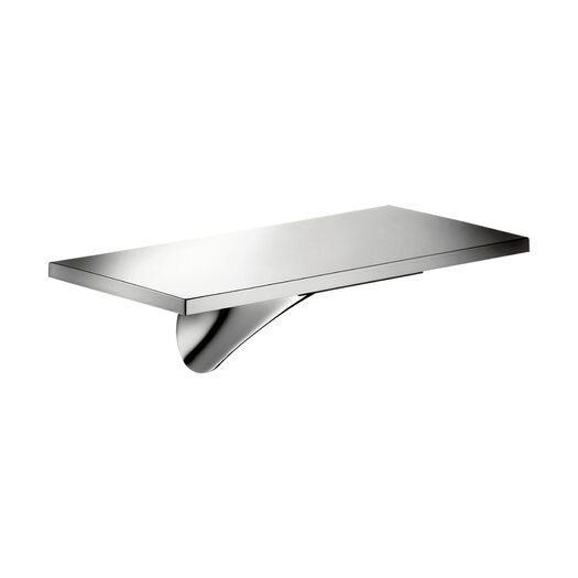 Hansgrohe Axor Massaud Wall Mounted Tub Spout