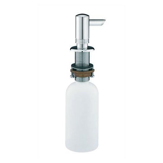 Hansgrohe Axor Kitchen Soap Dispenser