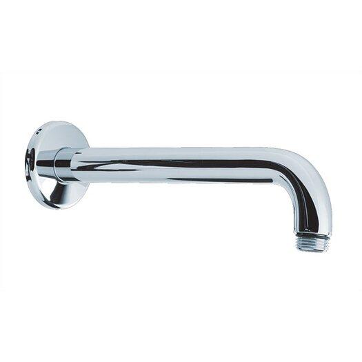 """Hansgrohe Showerpower 9"""" Shower Arm"""