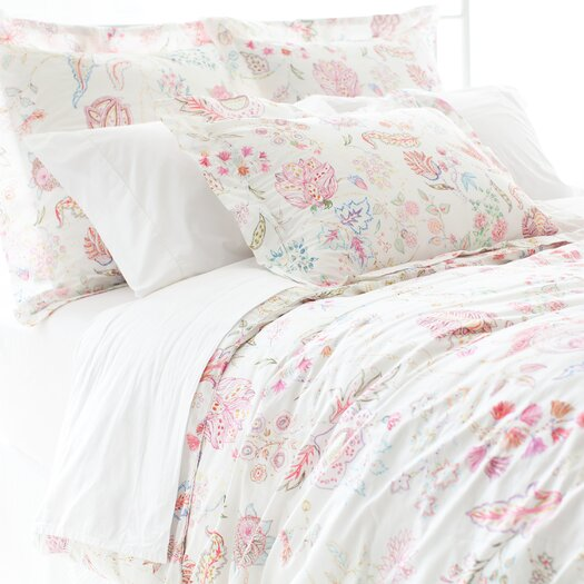 Pine Cone Hill Mirabelle Duvet Cover Collection