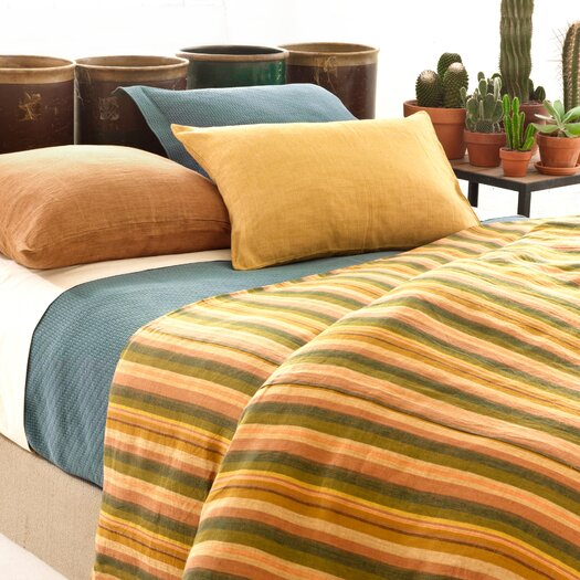 Pine Cone Hill Sedona Coverlet Collection