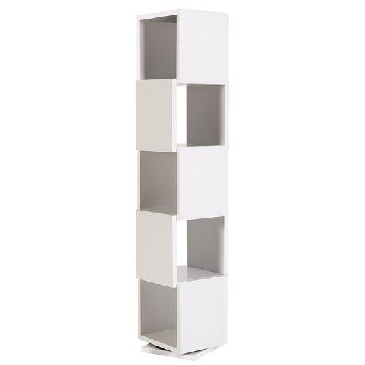 "Tema Shell 190"" Cube Unit"