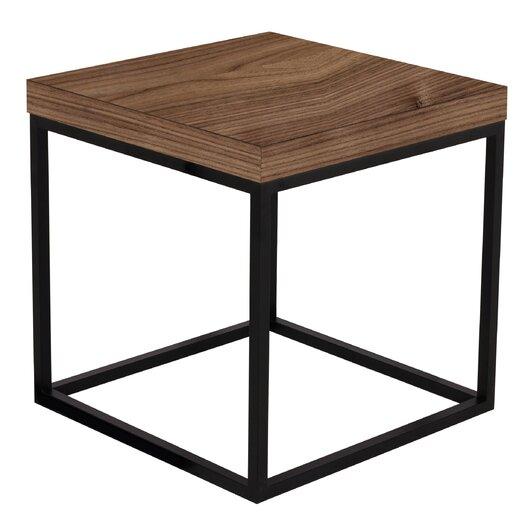 Tema Prairie End Table Allmodern