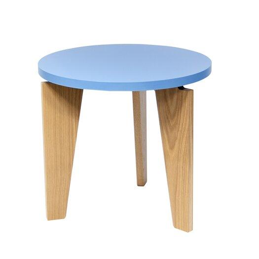Magnolia End Table