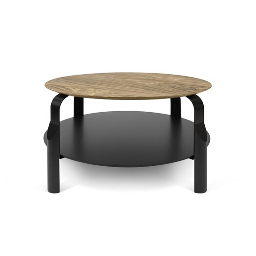 Scale Coffee Table