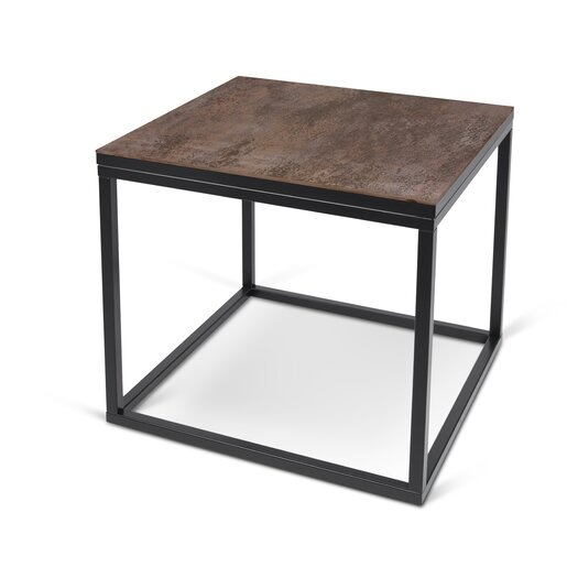 Sigma End Table