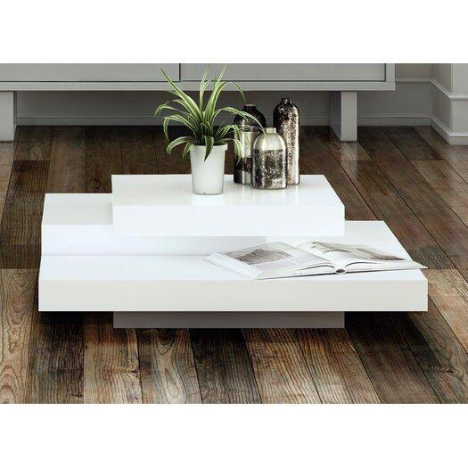 Tema Slate Coffee Table Allmodern