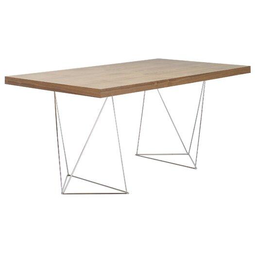 Tema Multi Dining Table