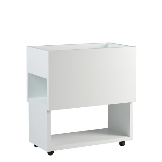 Tema Cocoon Kitchen Cart