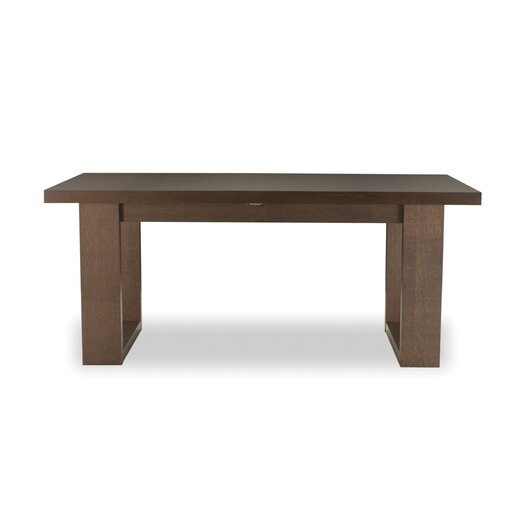 Tema Tundra Extendable Dining Table
