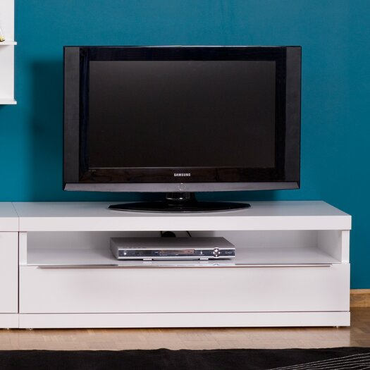 Valley TV Stand